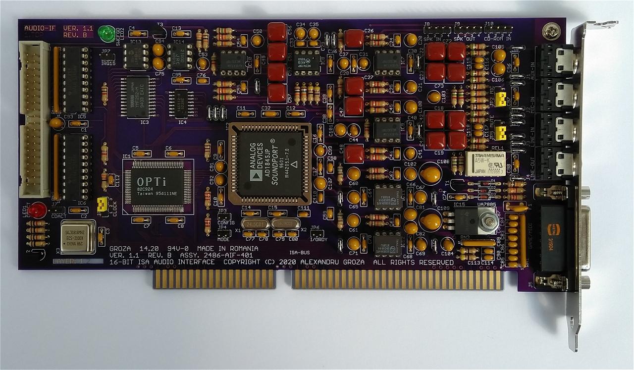 isa-audio-interface-pcba16.jpg
